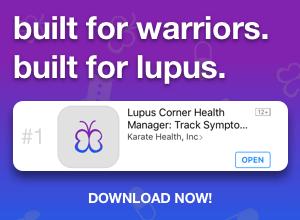 lupus-symptoms-lupuscorner-app