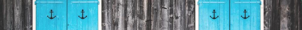 anchor-door-benlysta