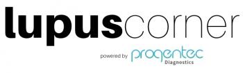 lc-byprogentec-logo