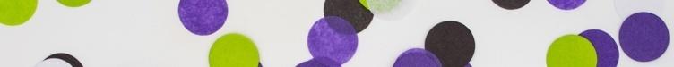 gut microbiome-lupus-lupuscorner-divider3