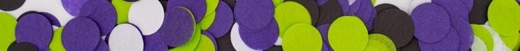 gut microbiome-lupus-lupuscorner-divider5