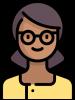 lupuscorner-avatar-person25