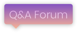 qa-forum-logo
